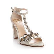 Summer Sandals - Sandal Shoes | HSN