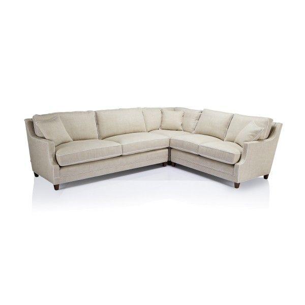 Ashley Modular Sofa
