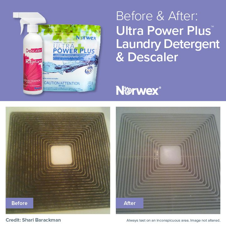 17 Best Images About Before And After Images By Norwex On