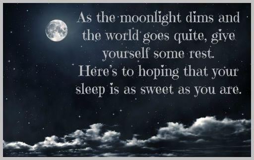 good-night-quote