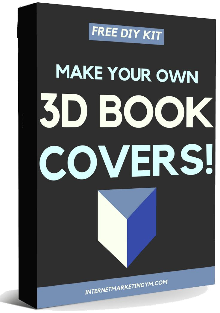 Cookbook Cover Maker : The best book cover maker ideas on pinterest