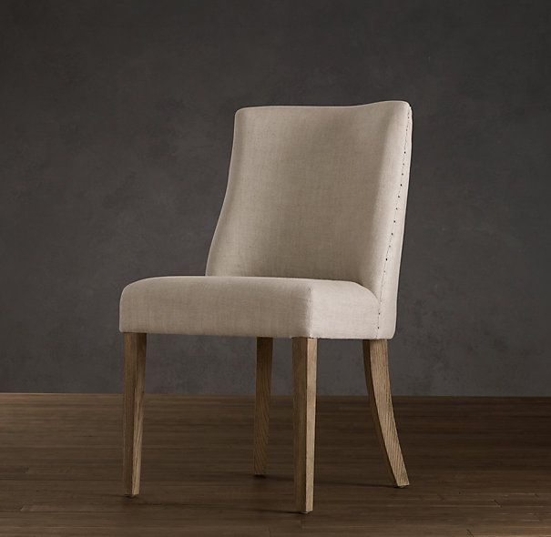 17 best ideas about restoration hardware dining chairs on