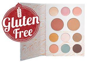 Cosmetice naturale handmade: Cosmetice gluten free - avem nevoie?