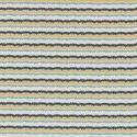 Products | Scion - Fashion-led, Stylish and Modern Fabrics and Wallpapers | Hetsa (NFIK120368) | Levande Fabrics
