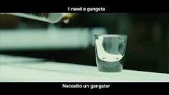 gangsta sub español - YouTube