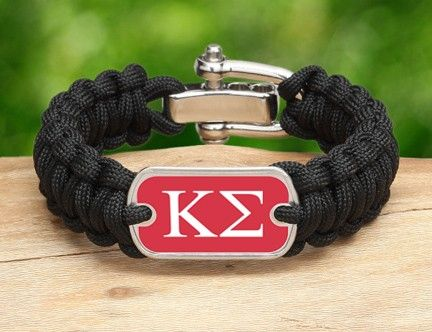 48 Best Proud Mom Of A Kappa Sigma Images On Pinterest
