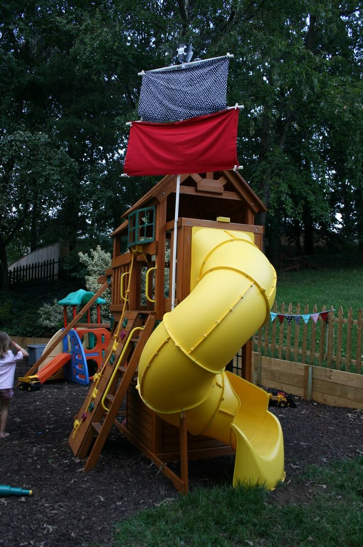 8 best cubby house play area images on pinterest cubby houses