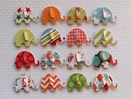 Bildergebnis für elmar elefant unterrichtsmaterial