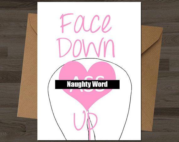 30th Wedding Anniversary Gifts For Men: Best 25+ Boyfriend Birthday Cards Ideas On Pinterest