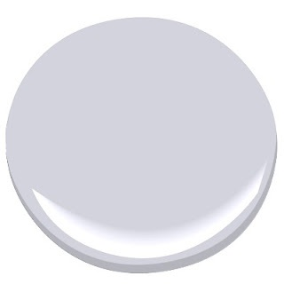 1000 images about no white walls on pinterest behr for Benjamin moore french white
