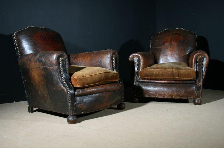 Best 25 Antique Chairs Ideas On Pinterest Pink Vintage