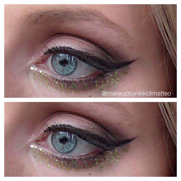 #makeupbynikkidimatteo #makeup #melbournemakeup #makeupartist #melbournemakeupartist #MUA #FOTD #EOTD #wakeupandmakeup #ilovemakeup #batalash #beauty #hudabeauty #farahcleopatra #makeupjunkie #vegas_nay #makeupartistsworldwide