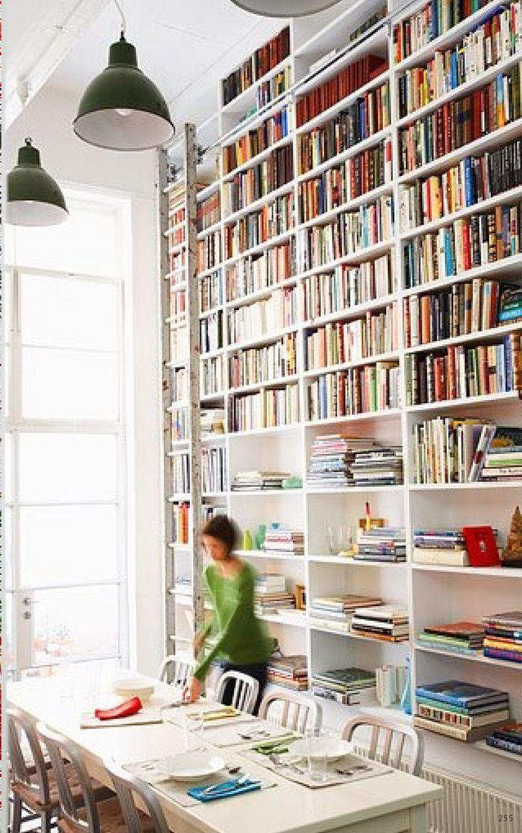 bookcase - Google zoeken