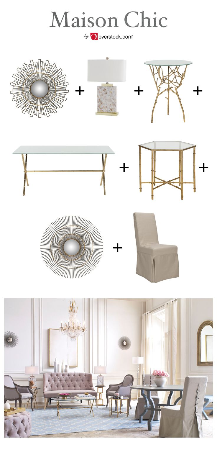 183 best Living Room images on Pinterest | At home, Calendar ...