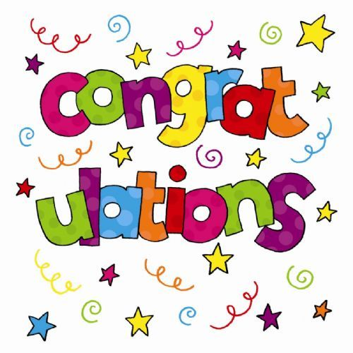 99 best Congratulations images on Pinterest Cards, Children and - free congratulation cards