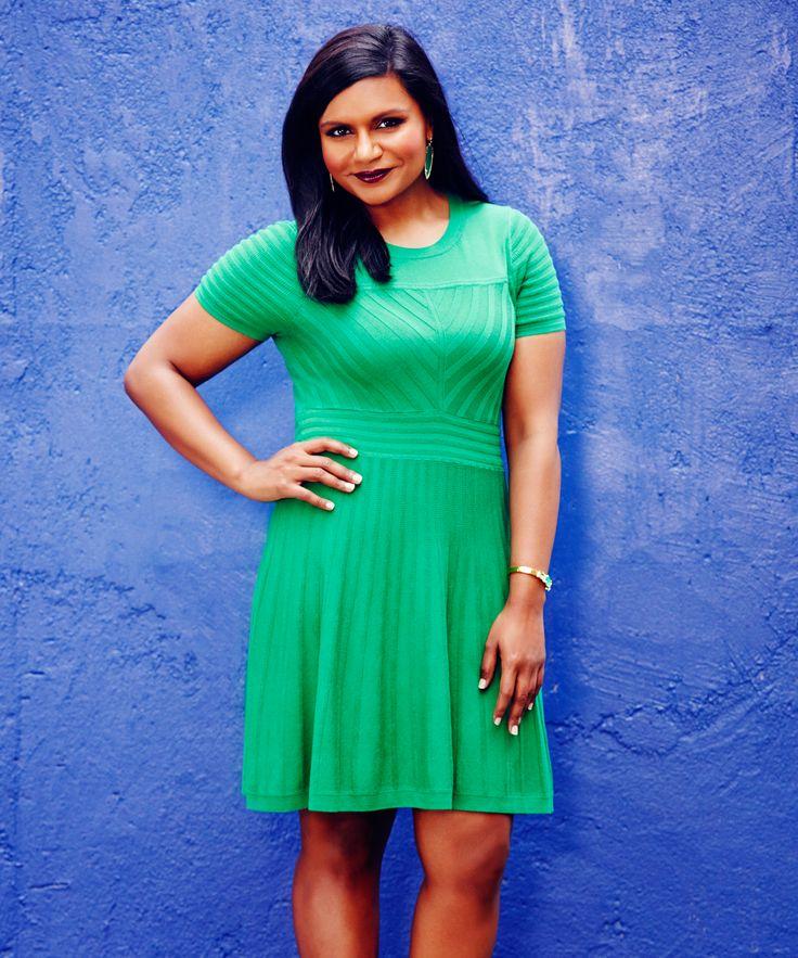 Inbetweeners - Medium Sized Women Body Positivity | Why the medium-sized woman matters. #refinery29 http://www.refinery29.com/2016/04/108418/medium-size-women-body-positivity-amy-schumer