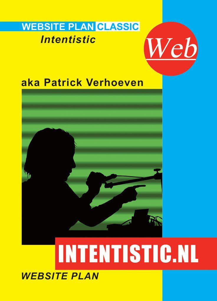 www.intentistic.nl