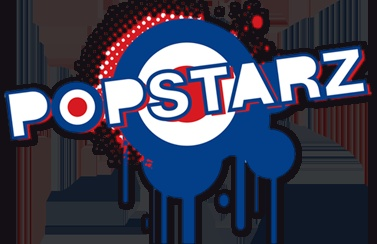 Popstarz...  Gay clubs came in just 2 shapes, tacky pop-house parties and hard hi-octane dance clubs. All that changed when popstarz launched itself on London and the world...    Popstarz started in May 1995 at the now demolished Paradise club.