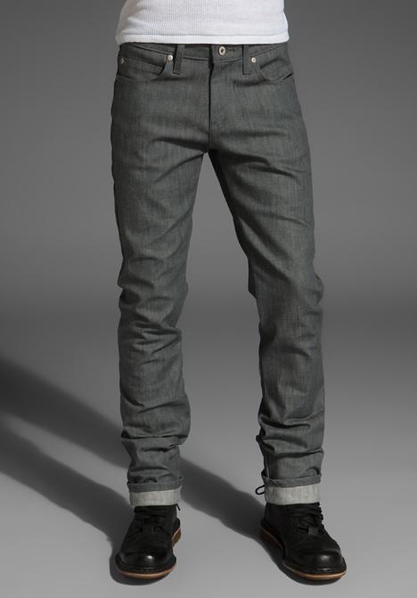 23 best images about Mens Pants, Denim, Trousers on Pinterest ...