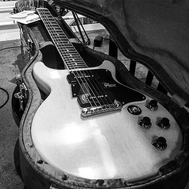 Gibson LP Special  #gibson #lespaul #gibsoncustom #customshop #lp #justmusichamburg #bluesrock #rock #rocknroll #guitarporn #guitar #welovemusic #justmusic #musikgeschäft #justmusichamburg #justmusicberlin #justmusicmünchen #justmusicdortmund