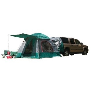 22 Best Tent Idea Images On Pinterest Car Awnings Tents