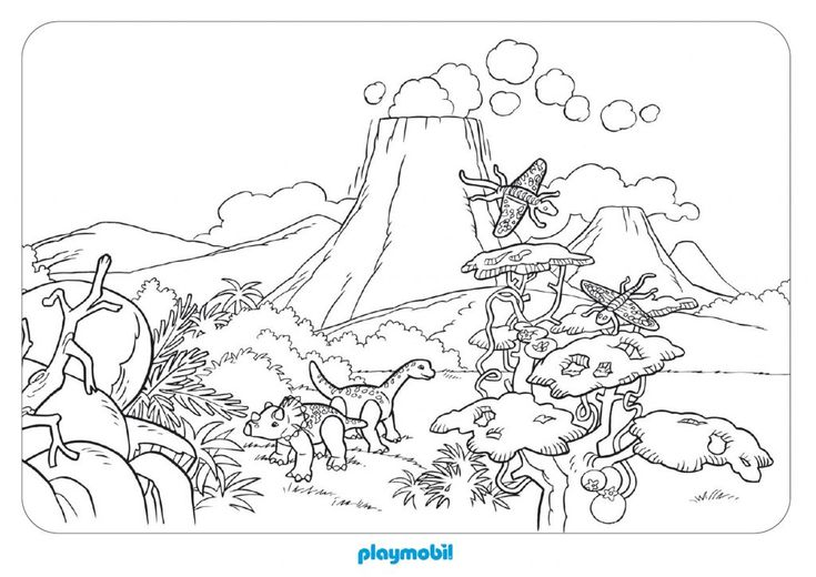 Playmobil Coloring Pages Best Coloring Pages For Kids Coloring Books Pirate Coloring Pages Fairy Coloring Pages