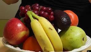Low Sodium Low Fat Low Cholesterol Diet - Visit http://www.pricecanvas.com/health/low-cholestrol-diet/ For Low Cholestrol Diet.