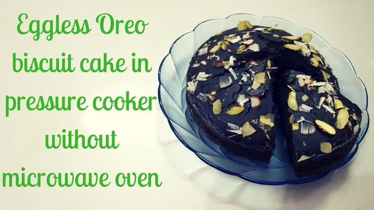 make Eggless Oreo biscuit cake  for your girlfriend on this Valentine's Day  oreo cake recipe in cooker in hindi  oreo biscuit cake without oven  how to make oreo cake without oven  how to make biscuit cake in pressure cooker  how to make oreo cake step by step  best chocolate oreo cake recipe  oreo cake recipe video  eggless oreo cake recipe