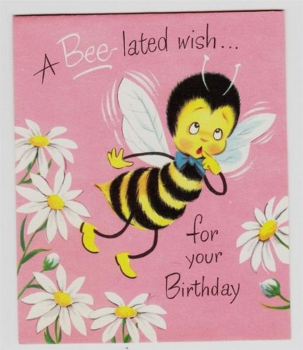 52 Best Buzzy Bees! Images On Pinterest