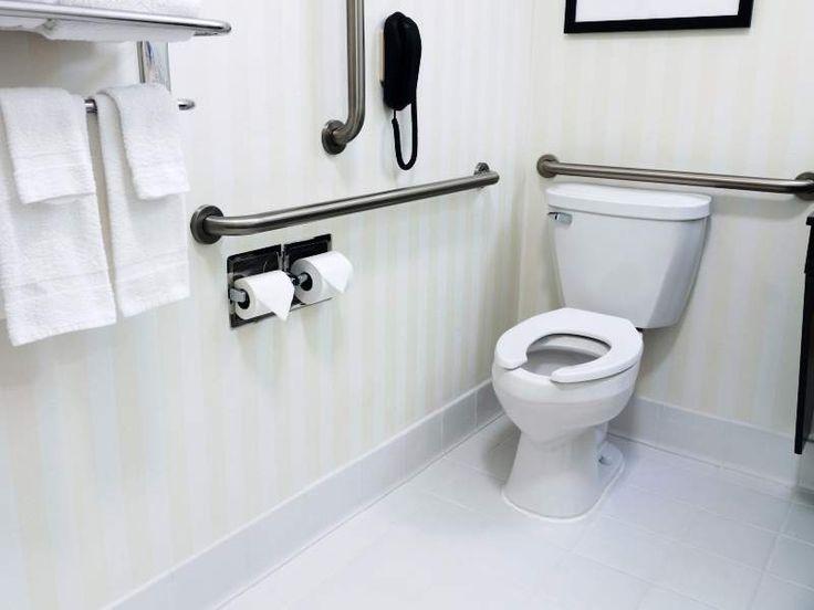 Bathtub Grab Bars For Elderly 287 best grab bar guys. safety matters images on pinterest