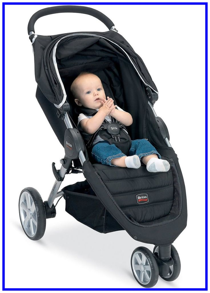 49 reference of britax b lively stroller compatible car ...