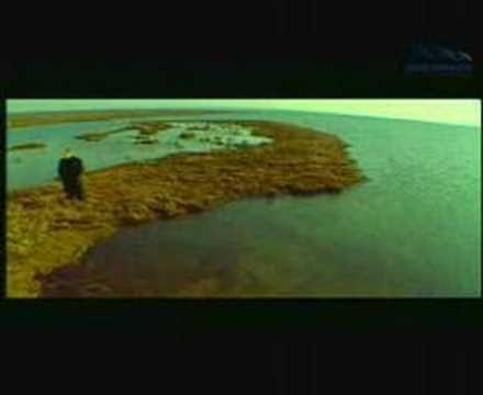Pasxalis Terzis-ROTISA TA MATIA MOU -VIDEO
