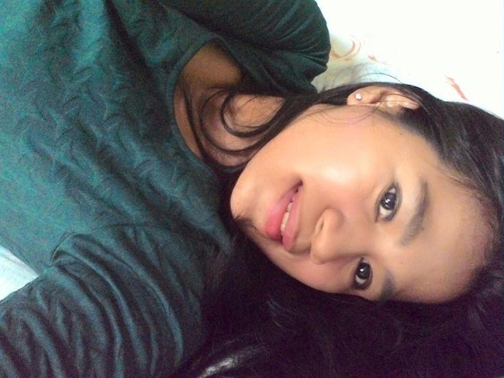 Selfeeee