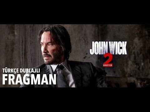 John Wick 2 izle - HD Film izle | Full izleHD Film izle | Full izle