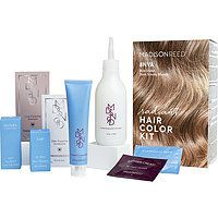 The 25+ best Madison Reed ideas on Pinterest   Hair color gloss ...
