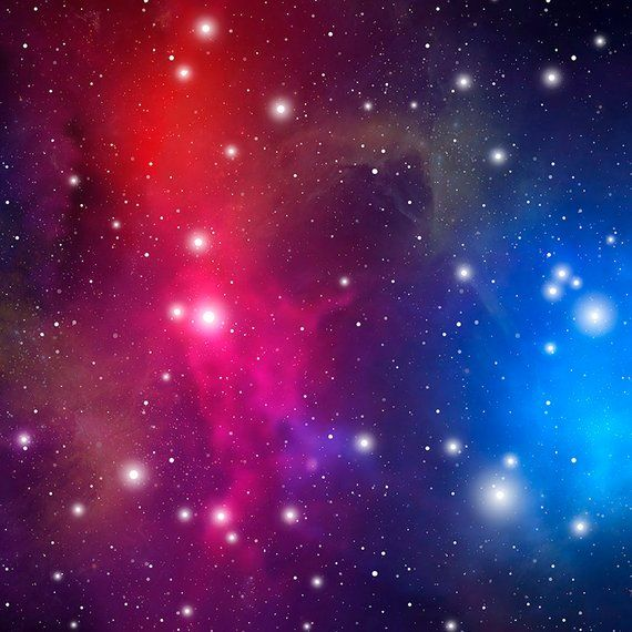 218b7e3b73297 Astrology background. Astronomy background. Galaxy background ...