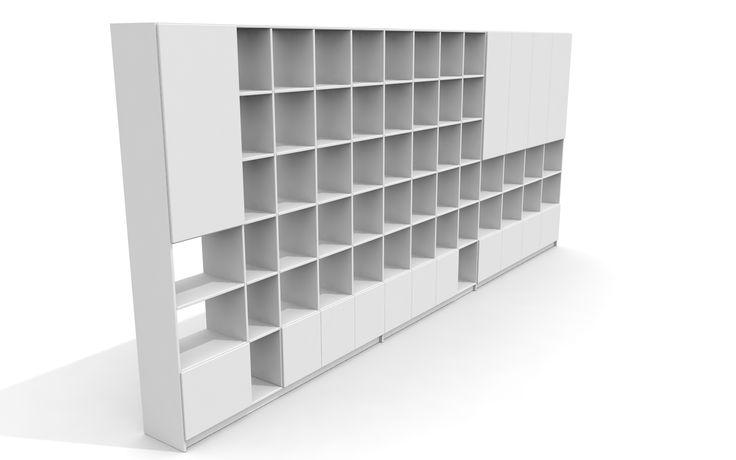 1000 images about b cherregale on pinterest. Black Bedroom Furniture Sets. Home Design Ideas