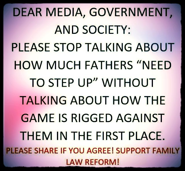 Children's Rights: Dear Media, Government, and Society