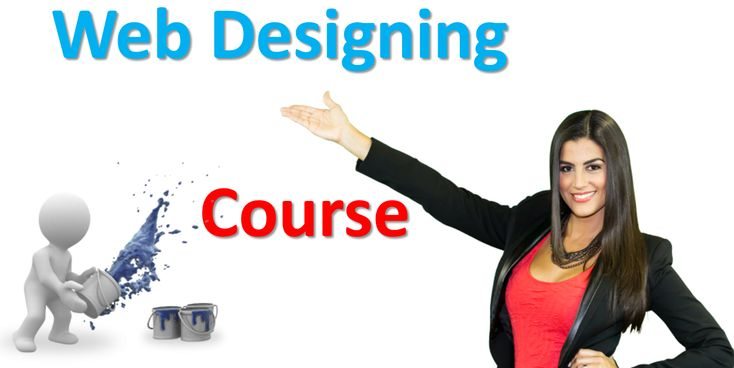‪‬ ‪#‎webdesigningtraining‬ ‪#‎webdesigningonlinetraing‬ ‪‪‪#‎channai‬  Are you interested in web designing training? Join here besant technologies in thambaram. we are having the no.1 training institute. Our staffs having in depth knowledge about the technology. We are having the best trainers. They will satisfy your expectation. During the training period we are offering placement guidance to our students.  http://www.trainingintambaram.in/web-designing-training-in-chennai.html