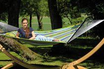 Palm Beach Mare hammock Only £138.99