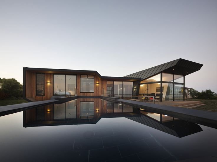 Great Modern Architects 150 best exterior images on pinterest | architecture, residential