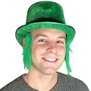 54 Best Images About Saint Patrick S Day And Shamrocks On