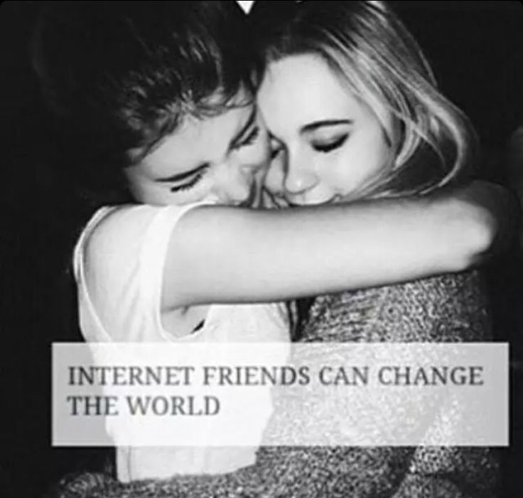 ily guys... but who doesn't want more internet friends? hit meeee up in the comments