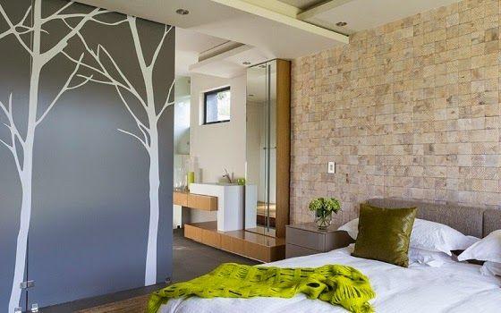 Casa en Blair Atholl Nico Van Der Meulen Architects