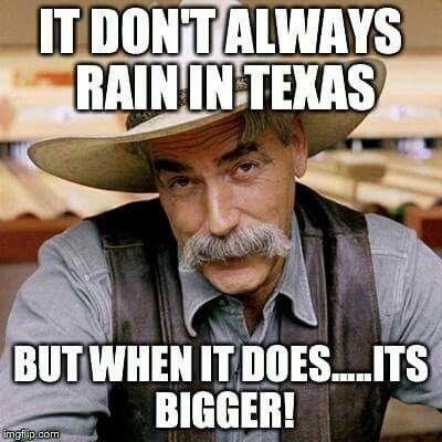 0e261c87bd90a19659fc2a817f910650 texas flood texas history 64 best texas images on pinterest texas, cibolo creek and texas,Texas History Funny Meme