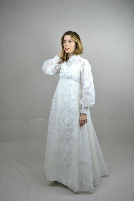 What Wedding Dress?