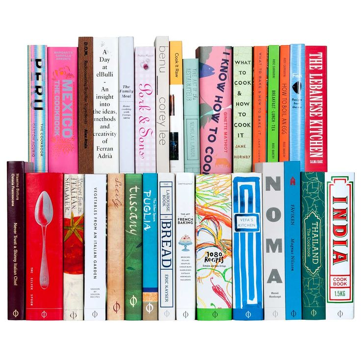 32 best phaidon books images on pinterest books book and 21st phaidon international cookbooks collection book sets solutioingenieria Choice Image