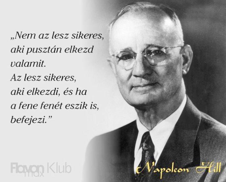 motivációs levél idézetek Pin by Szabolcs Horváth on Letölteni in 2020   Idézet, Ütős