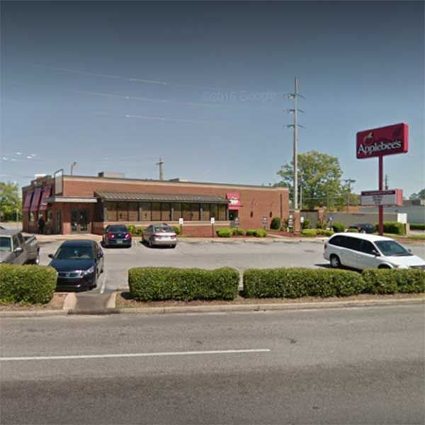 Applebees Menu Prices - Carter Hill Montgomery Alabama #food #bar #restaurant #cooks #caterers