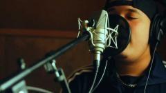 JRD - I'm Gone (featuring Jay Moezart) (Official Online Video) - R / Hip Hop Music Video - BEAT100